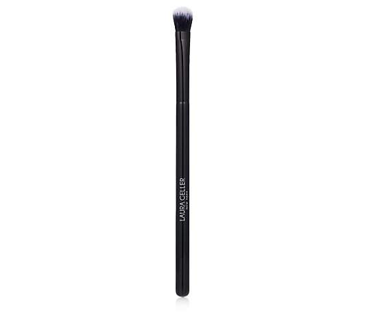 Laura Geller All-Over Eye Shadow Brush