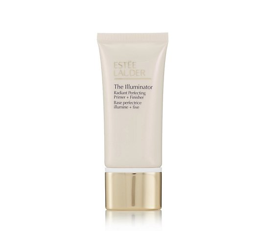 Estee Lauder Illuminating Radiant Perfecting Primer & Finisher 30ml