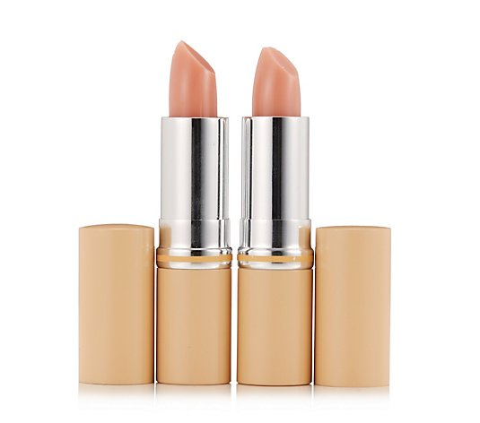Gale Hayman Lip Lift Duo 3.4g