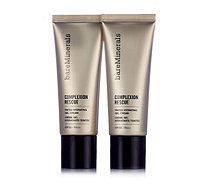 bareMinerals Complexion Rescue Tinted Hydrating Gel Cream Duo 35ml - 211037