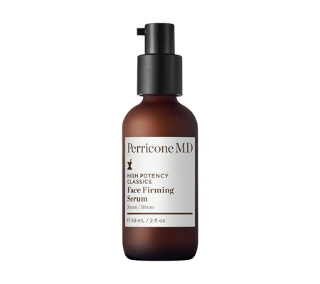 Perricone High Potency Classics Face Firming Serum 59ml