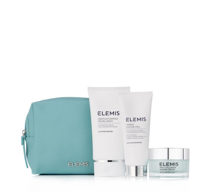 Elemis 3 Step Skin Perfection Collection