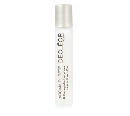 Decleor SOS Imperfection Roll On 10ml