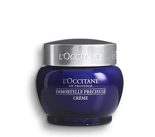 L'Occitane Precious Cream 50ml