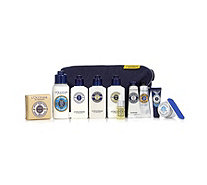 L'Occitane Shea To The Rescue Collection - 237443