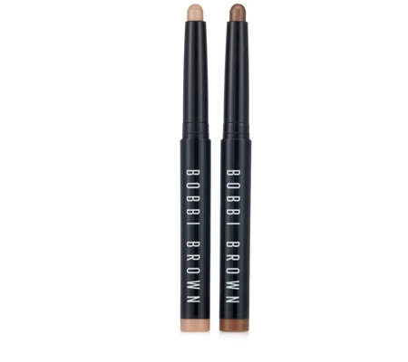Bobbi Brown Long Wear Cream Shadow Sticks