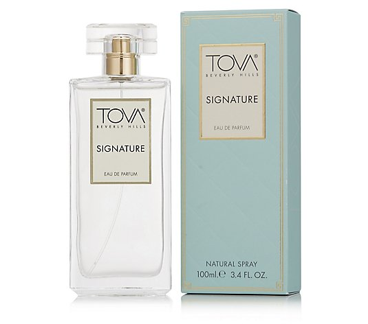 Tova Signature EDP 100ml
