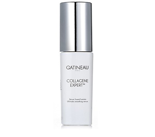 Gatineau Collagene Expert Smoothing Serum 30ml
