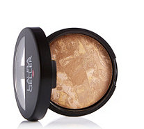Laura Geller Balance-n-Brighten Baked Foundation 9g - 213445