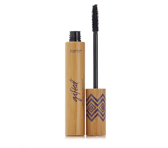 Tarte Gifted Amazonian Clay Smart Mascara