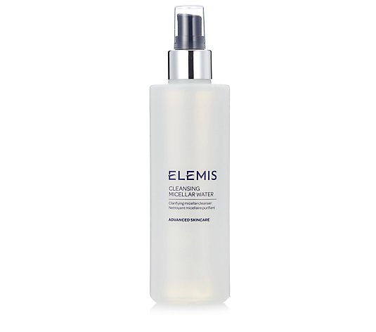 Elemis Cleansing Micellar Water 200ml