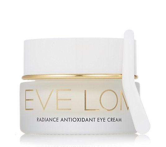 Eve Lom Radiance Antioxidant Eye Cream 15ml