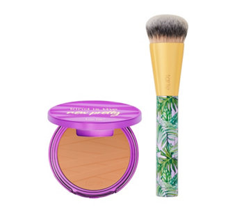 Tarte Cosmetics 5 Off Your First