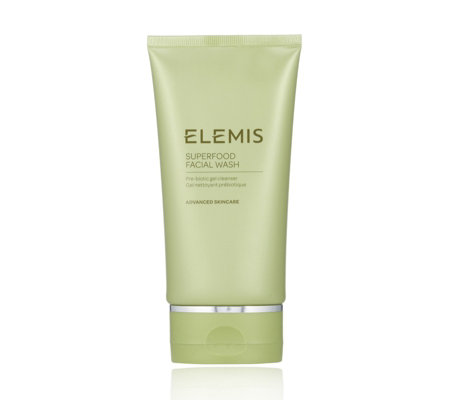 Elemis Superfood Facial Wash 150ml