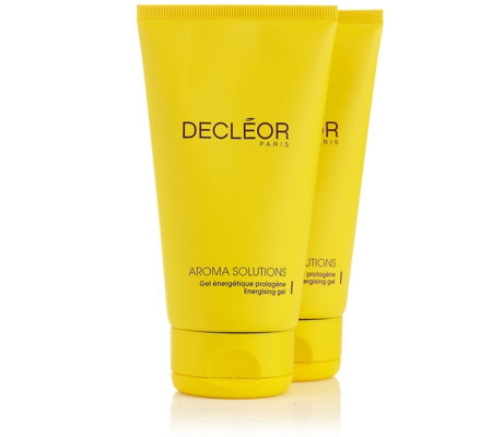 Decleor Prolagene Duo 150ml