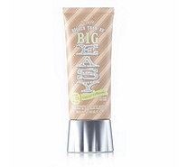 Benefit Big Easy Complexion Perfector 35ml - 206050