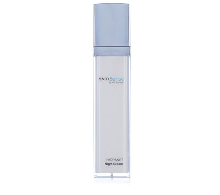 Skinsense Hydranet Night Cream 50ml
