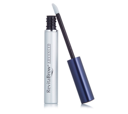 Revitalash RevitaBrow 3.0ml