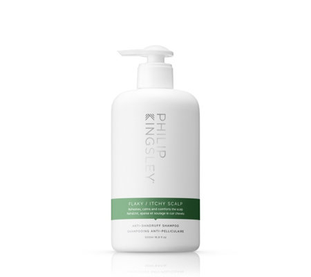 Philip Kingsley Flaky Itchy Scalp Shampoo 500ml