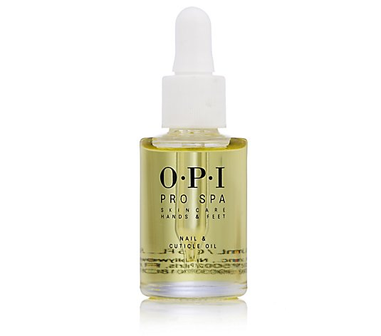 OPI ProSpa Oil Supersize 28ml