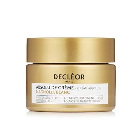 Decleor Or Excellence Energy Concentrate Youth Cream