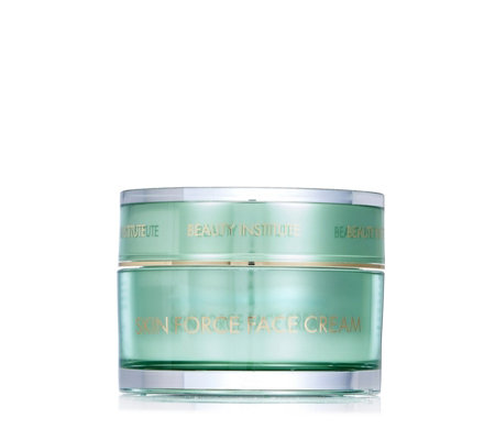 Judith Williams Beauty Institute Skin Force Face Cream 100ml