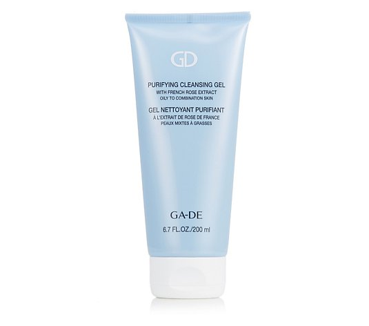 Gade Purifying Cleansing Gel