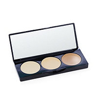 Ariane Poole Concealer Palette - 211460