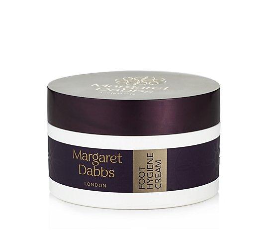 margaret dabbs foot cream