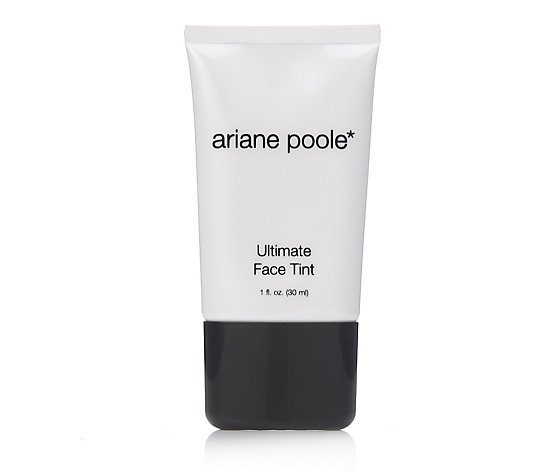 Ariane Poole Ultimate Face Tint
