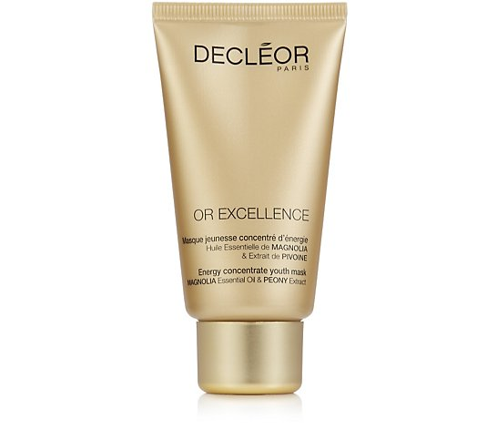 Decleor White Magnolia Mask Absolute 50ml