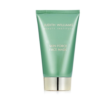 Judith Williams Beauty Institute Skin Force Mask 150ml
