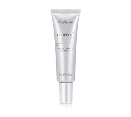 M. Asam Perfect Lift 30ml