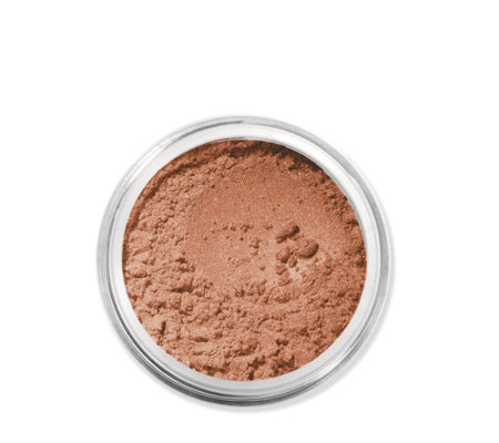 Bareminerals All Over Face Colour