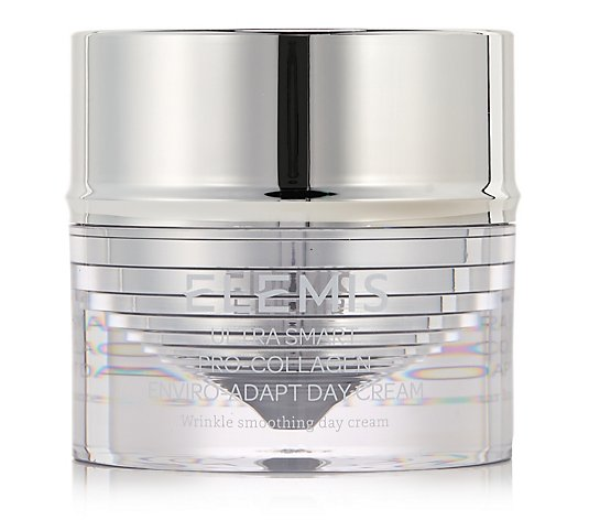 Elemis Ultra Smart Enviro Adapt Day Cream 50ml