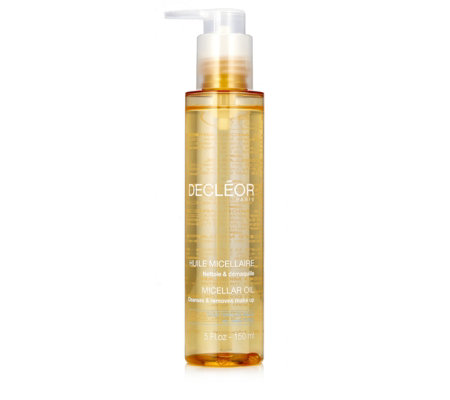 Decleor Micellar Oil 150ml