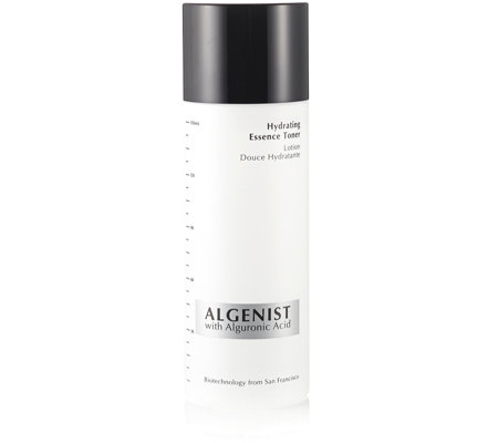 Algenist Hydrating Essence Toner 150ml