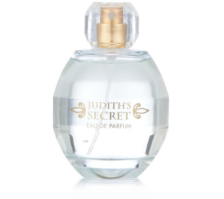 Judith Williams Judith's Secret EDP 100ml