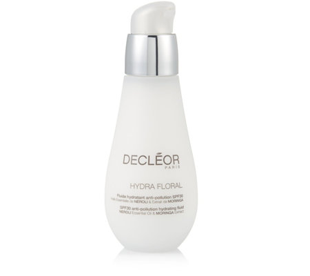Decleor Hydra Floral SPF 30 50ml
