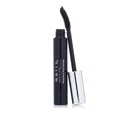 Mally Lift & Curl Mascara