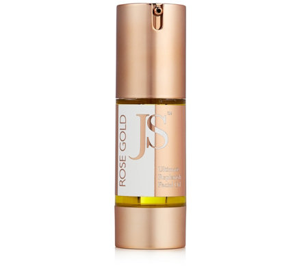 Jane Scrivner Rose Gold Ultimate Facial Serum 30ml