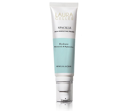 Laura Geller Hydrating Spackle Make-Up Primer 59ml