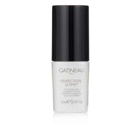 Gatineau Perfection Ultime Radiance Energizing Eye Contour