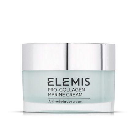 Elemis Pro-Collagen Marine Cream 30ml