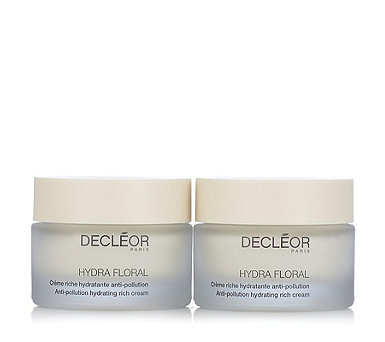 Decleor Hydra Floral Duo 50ml - 236669