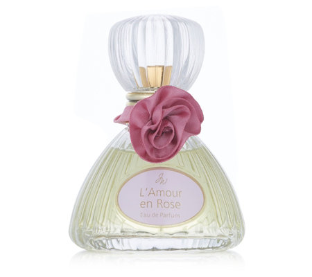 Judith Williams L'Amour en Rose EDP 50ml