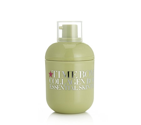 Lulu's Time Bomb Collagen Bomb 30ml