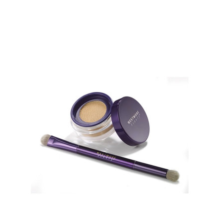 Westmore Beauty Magic Effects Powder To Cream Concealer