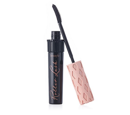 Benefit Roller Lash Super Curling and Lifting Mascara