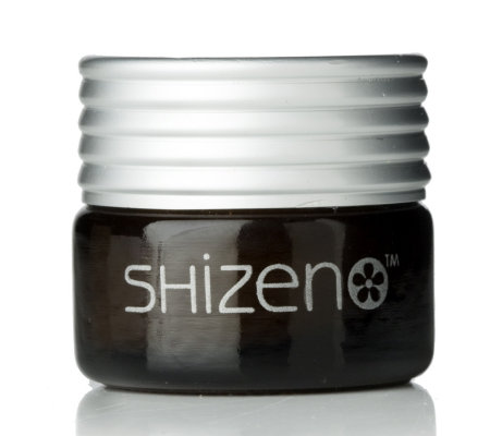 Shizen Lip Gloss Conditioner